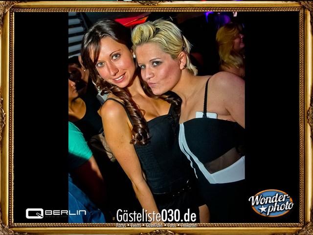 https://www.gaesteliste030.de/Partyfoto #347 Q-Dorf Berlin vom 09.11.2012