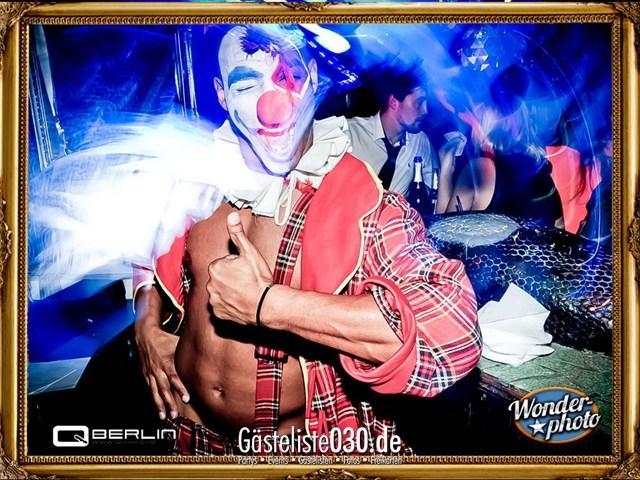 https://www.gaesteliste030.de/Partyfoto #404 Q-Dorf Berlin vom 09.11.2012