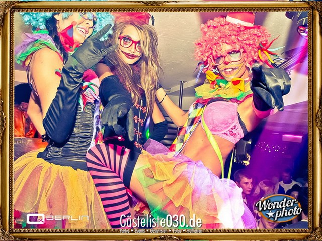 https://www.gaesteliste030.de/Partyfoto #14 Q-Dorf Berlin vom 09.11.2012
