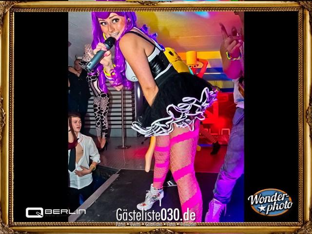 https://www.gaesteliste030.de/Partyfoto #19 Q-Dorf Berlin vom 09.11.2012