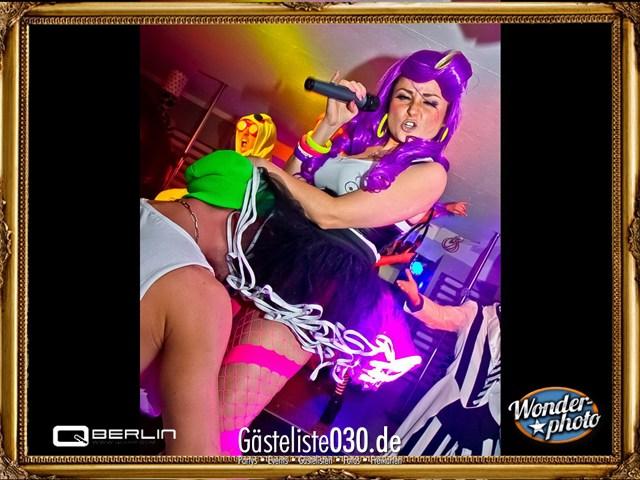 https://www.gaesteliste030.de/Partyfoto #142 Q-Dorf Berlin vom 09.11.2012