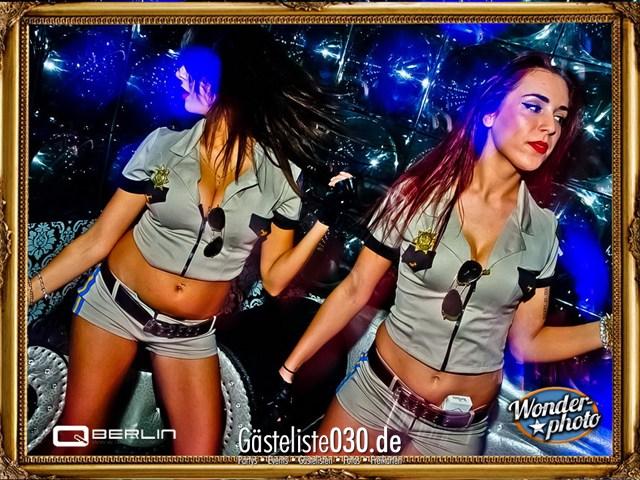 https://www.gaesteliste030.de/Partyfoto #222 Q-Dorf Berlin vom 09.11.2012
