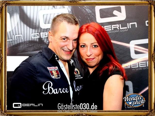https://www.gaesteliste030.de/Partyfoto #305 Q-Dorf Berlin vom 09.11.2012