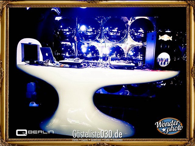 https://www.gaesteliste030.de/Partyfoto #239 Q-Dorf Berlin vom 09.11.2012