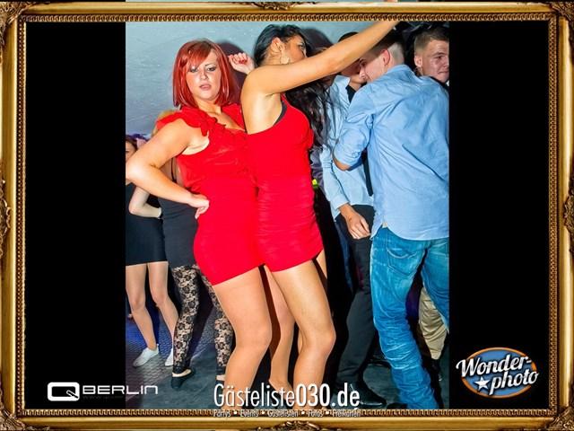 https://www.gaesteliste030.de/Partyfoto #52 Q-Dorf Berlin vom 09.11.2012