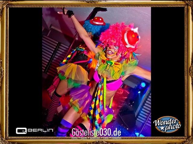 https://www.gaesteliste030.de/Partyfoto #3 Q-Dorf Berlin vom 09.11.2012