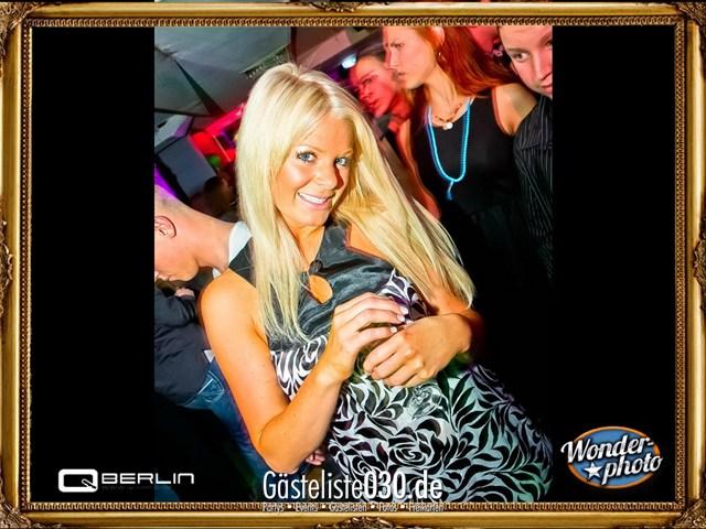 https://www.gaesteliste030.de/Partyfoto #4 Q-Dorf Berlin vom 09.11.2012