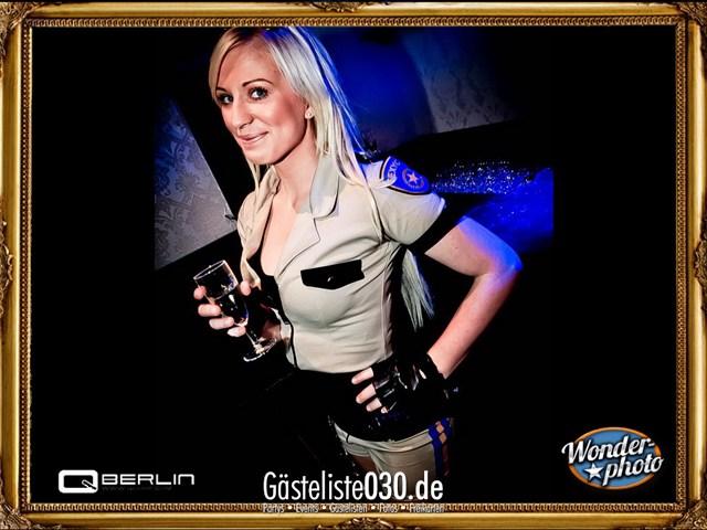https://www.gaesteliste030.de/Partyfoto #263 Q-Dorf Berlin vom 09.11.2012
