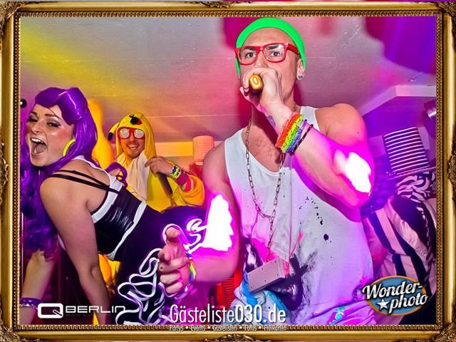 https://www.gaesteliste030.de/Partyfoto #267 Q-Dorf Berlin vom 09.11.2012