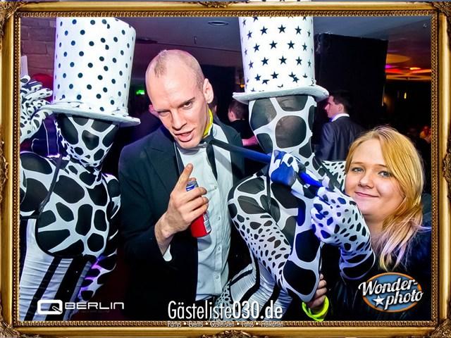 https://www.gaesteliste030.de/Partyfoto #197 Q-Dorf Berlin vom 09.11.2012