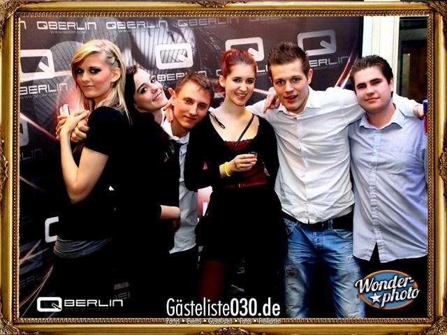 https://www.gaesteliste030.de/Partyfoto #136 Q-Dorf Berlin vom 09.11.2012