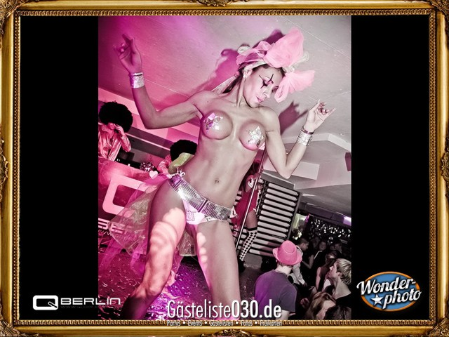 https://www.gaesteliste030.de/Partyfoto #381 Q-Dorf Berlin vom 09.11.2012