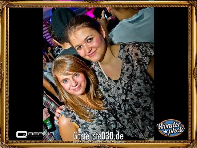 https://www.gaesteliste030.de/Partyfoto #363 Q-Dorf Berlin vom 09.11.2012