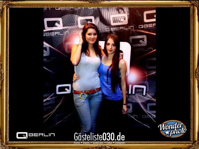https://www.gaesteliste030.de/Partyfoto #403 Q-Dorf Berlin vom 09.11.2012