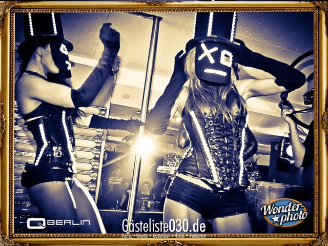 https://www.gaesteliste030.de/Partyfoto #55 Q-Dorf Berlin vom 09.11.2012