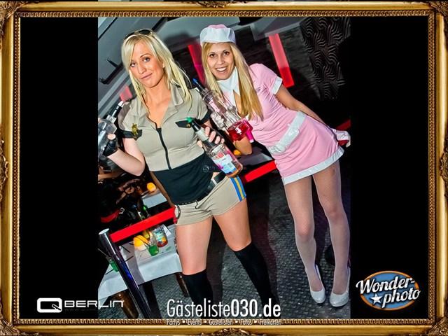 https://www.gaesteliste030.de/Partyfoto #283 Q-Dorf Berlin vom 09.11.2012