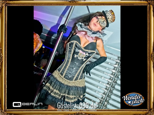 https://www.gaesteliste030.de/Partyfoto #148 Q-Dorf Berlin vom 09.11.2012
