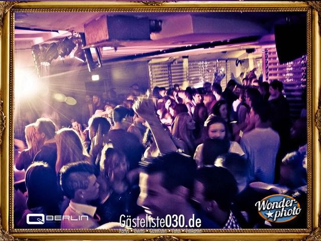 https://www.gaesteliste030.de/Partyfoto #22 Q-Dorf Berlin vom 09.11.2012