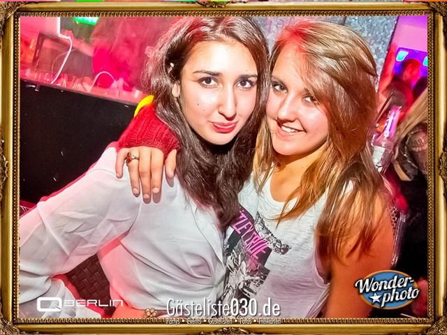 https://www.gaesteliste030.de/Partyfoto #230 Q-Dorf Berlin vom 09.11.2012