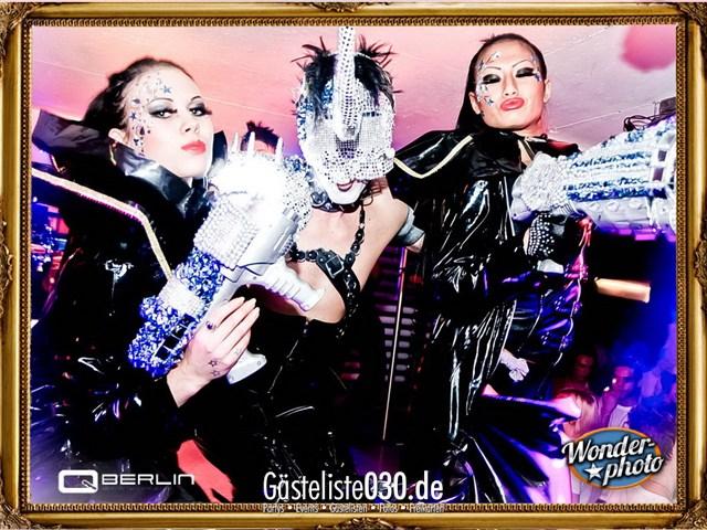 https://www.gaesteliste030.de/Partyfoto #453 Q-Dorf Berlin vom 09.11.2012