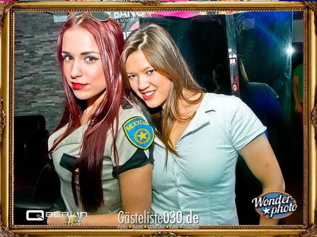 https://www.gaesteliste030.de/Partyfoto #397 Q-Dorf Berlin vom 09.11.2012