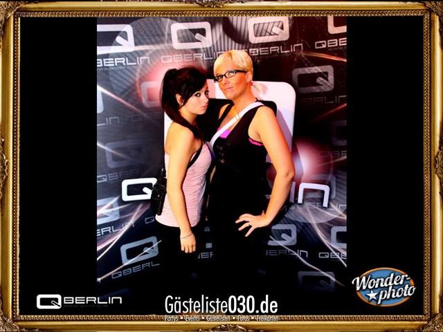 https://www.gaesteliste030.de/Partyfoto #232 Q-Dorf Berlin vom 09.11.2012