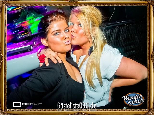 https://www.gaesteliste030.de/Partyfoto #392 Q-Dorf Berlin vom 09.11.2012