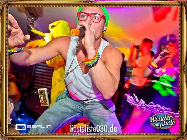 https://www.gaesteliste030.de/Partyfoto #326 Q-Dorf Berlin vom 09.11.2012