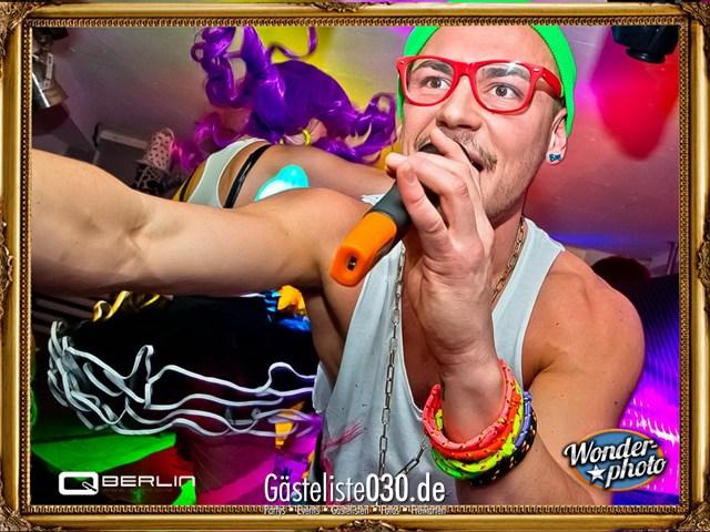 https://www.gaesteliste030.de/Partyfoto #201 Q-Dorf Berlin vom 09.11.2012