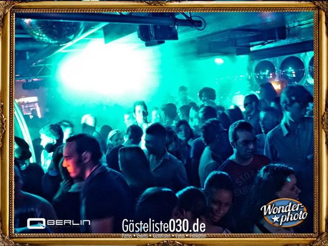 https://www.gaesteliste030.de/Partyfoto #365 Q-Dorf Berlin vom 09.11.2012
