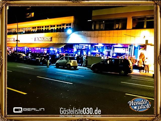 https://www.gaesteliste030.de/Partyfoto #131 Q-Dorf Berlin vom 09.11.2012