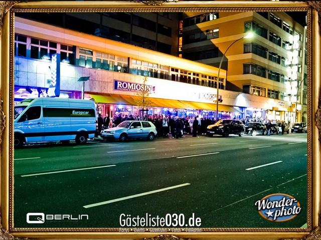 https://www.gaesteliste030.de/Partyfoto #364 Q-Dorf Berlin vom 09.11.2012