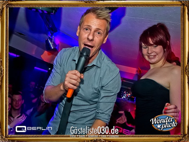 https://www.gaesteliste030.de/Partyfoto #303 Q-Dorf Berlin vom 09.11.2012