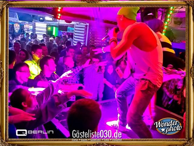 https://www.gaesteliste030.de/Partyfoto #220 Q-Dorf Berlin vom 09.11.2012