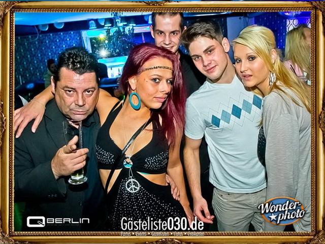 https://www.gaesteliste030.de/Partyfoto #76 Q-Dorf Berlin vom 09.11.2012