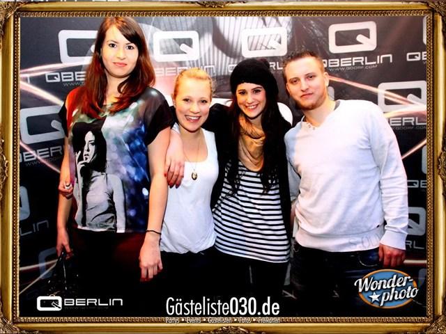 https://www.gaesteliste030.de/Partyfoto #322 Q-Dorf Berlin vom 09.11.2012