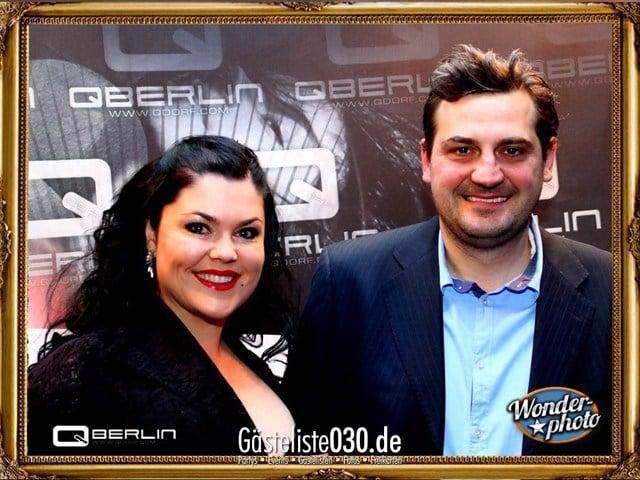 https://www.gaesteliste030.de/Partyfoto #35 Q-Dorf Berlin vom 09.11.2012