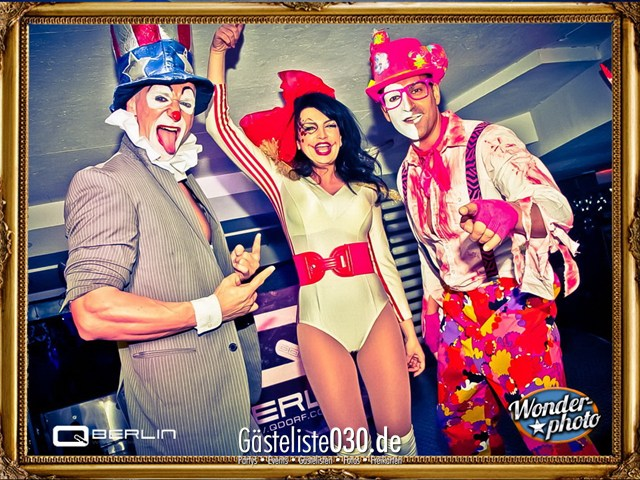 https://www.gaesteliste030.de/Partyfoto #292 Q-Dorf Berlin vom 09.11.2012