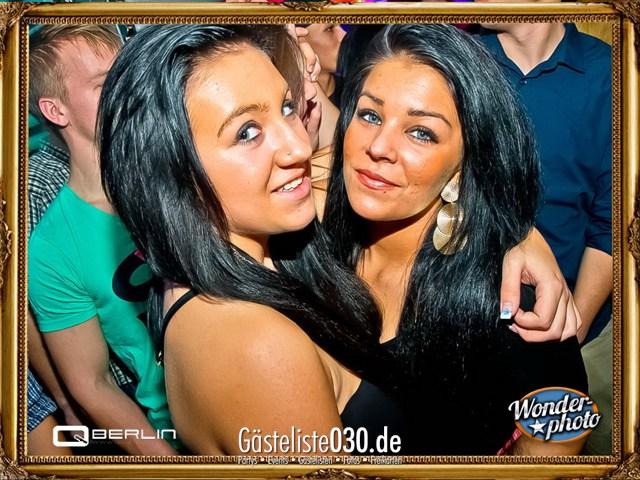 https://www.gaesteliste030.de/Partyfoto #383 Q-Dorf Berlin vom 09.11.2012