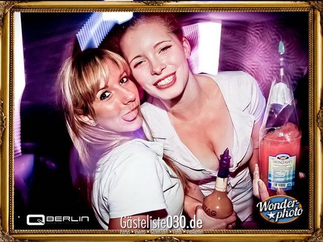 https://www.gaesteliste030.de/Partyfoto #354 Q-Dorf Berlin vom 09.11.2012