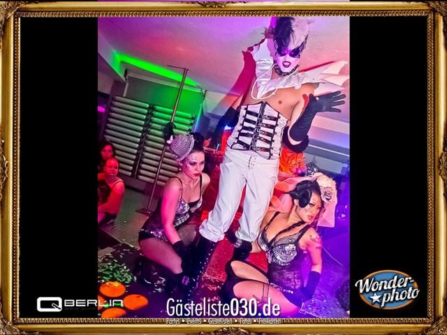 https://www.gaesteliste030.de/Partyfoto #127 Q-Dorf Berlin vom 09.11.2012