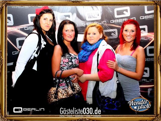 https://www.gaesteliste030.de/Partyfoto #59 Q-Dorf Berlin vom 09.11.2012