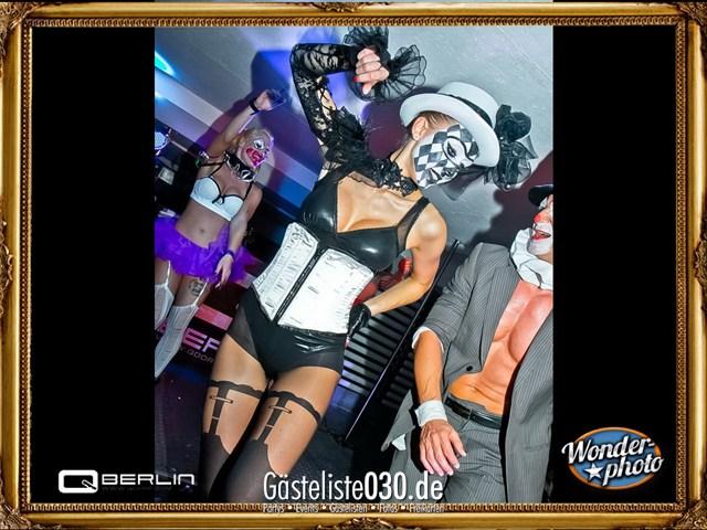 https://www.gaesteliste030.de/Partyfoto #436 Q-Dorf Berlin vom 09.11.2012