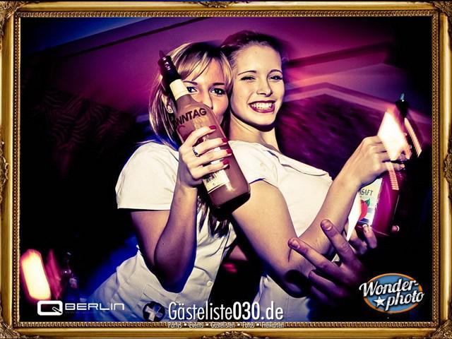 https://www.gaesteliste030.de/Partyfoto #333 Q-Dorf Berlin vom 09.11.2012
