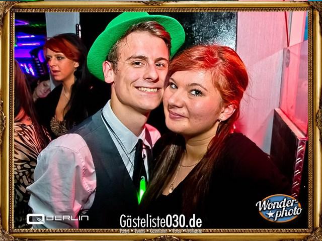 https://www.gaesteliste030.de/Partyfoto #268 Q-Dorf Berlin vom 09.11.2012