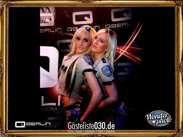 https://www.gaesteliste030.de/Partyfoto #246 Q-Dorf Berlin vom 09.11.2012