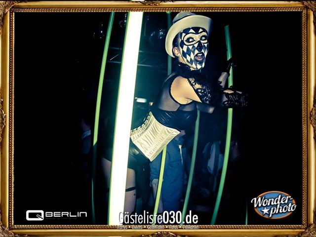 https://www.gaesteliste030.de/Partyfoto #469 Q-Dorf Berlin vom 09.11.2012
