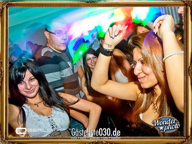 https://www.gaesteliste030.de/Partyfoto #423 Q-Dorf Berlin vom 09.11.2012
