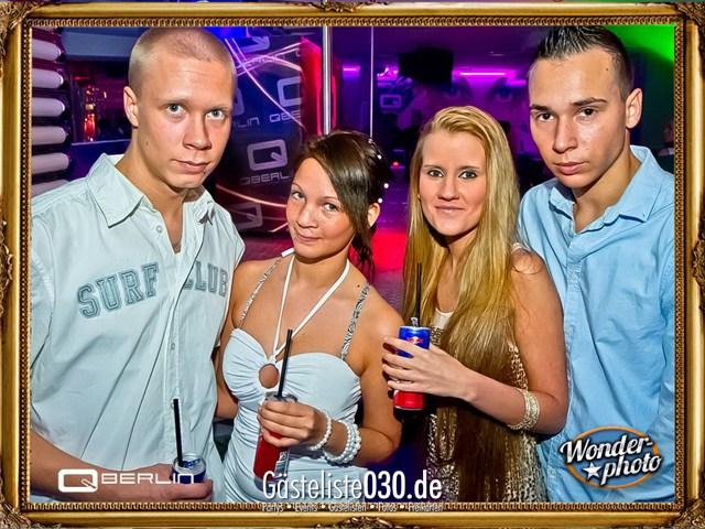 https://www.gaesteliste030.de/Partyfoto #211 Q-Dorf Berlin vom 09.11.2012