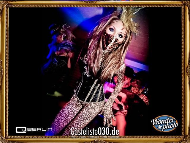 https://www.gaesteliste030.de/Partyfoto #312 Q-Dorf Berlin vom 09.11.2012